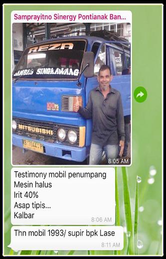 testimoniecoracing1