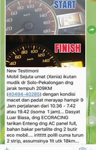 testimoniecoracing7